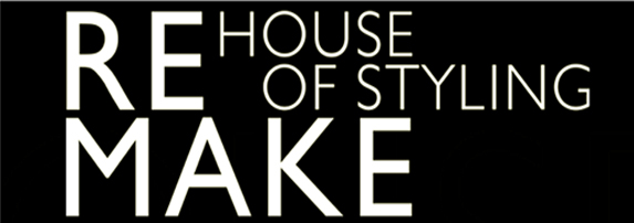 remake-houseofstyling.com
